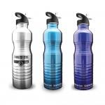 1 Litre Bottles