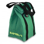Lunch Bag made from Bamboo