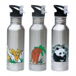 Endangered Species Collection 600 ml